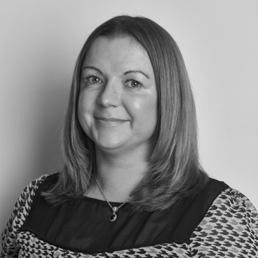 Hannah Craig Portfolio Support Manager