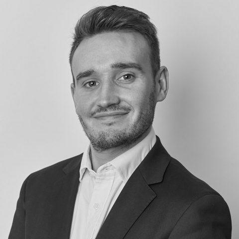 Sam Muir Consultant