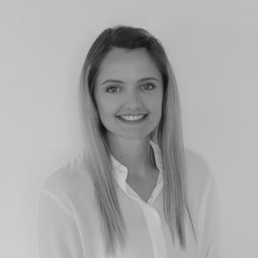 Anya White Marketing Consultant