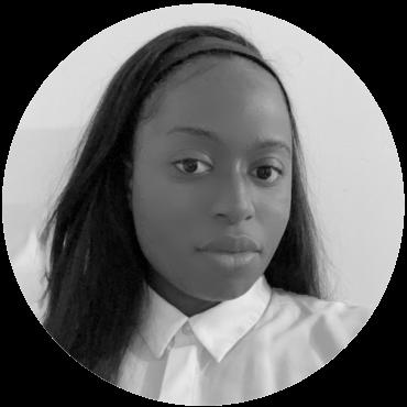 Chiedza Nyatsambo Consultant