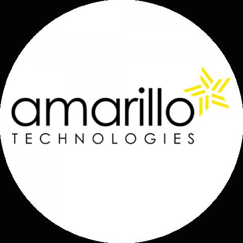 Amarillo Technologies.