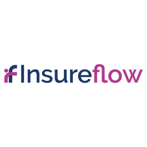 Insureflow.
