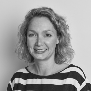Laura Ryan Finance and Operations Manager