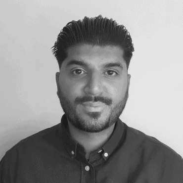 Arun Khanna Talent and Resourcing Consultant