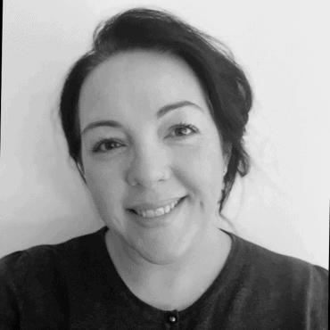 Lorraine Heatley Senior Manager