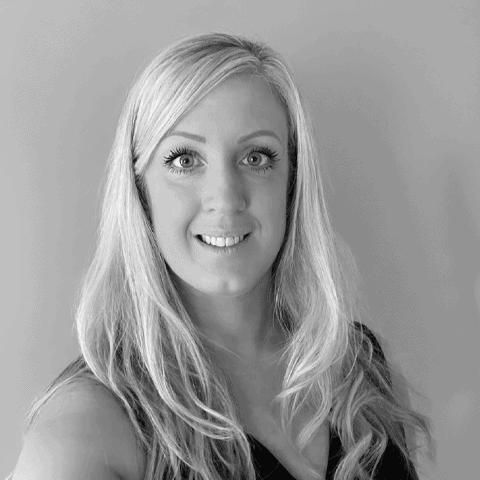 Katie Dowling Portfolio Support Manager