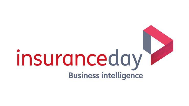 insurance day logo